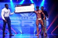 1 DSC_5279 SP Aesthetics Musclemania Pro Winner 2015 Fitness America Weekend