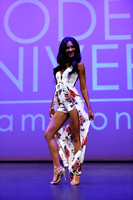 19 DSC_8454.JPG Commercial Model Women 2017 Fitness Universe Weekend