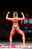 2006MuscleManiaFinals0229