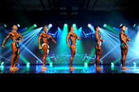 10 DSC_9754.JPG Open Middleweights 2016 Fitness America Weekend