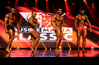 15 DSC_0649.JPG Musclemania Classic Overall Comparisons and Award 2016 Fitness America Weekend