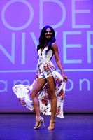 18 DSC_8453.JPG Commercial Model Women 2017 Fitness Universe Weekend