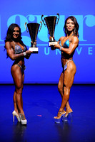 138 DSC_2554.JPG Figure Winners' Trophy Shots 2017 Fitness Universe Weekend