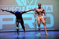 19 DSC_3389.JPG Musclemania Winners' Trophy Shots 2017 Fitness Universe Weekend