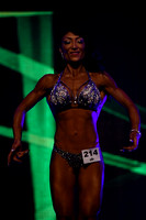 15 DSC_9384.JPG Figure Pro 2016 Fitness America Weekend
