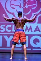 17 DSC_7632.JPG Physique Pro 2017 Fitness Universe Weekend