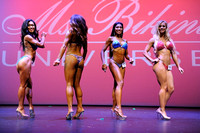 16 DSC_5202.JPG Bikini Overall Comparisons and Award 2017 Fitness Universe Weekend