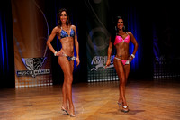 DSC_4599.JPG Model Classic Overall Comparisons and Award 2014 Fitness Boston Championships