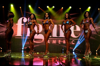 DSC_9748.JPG Figure Overall Comparisons and Award 2014 Fitness America Weekend