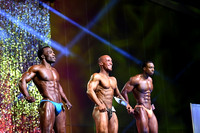 DSC_5413 2nd Camera Musclemania Overall Comparisons and Award 2015 Fitness New England Championships