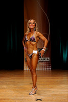 DSC_7401.JPG Figure Masters 2014 Fitness Boston Championships