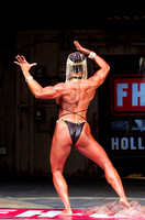2006MuscleManiaFinals0230