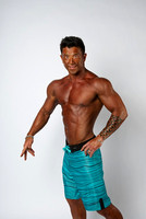 DSC_6641 Backstage Men 2015 Fitness New England Championships