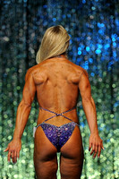 DSC_8236 Physique Women 2015 Fitness New England Championships