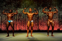 DSC_5842 Musclemania Overall Comparisons and Award 2015 Fitness New England Championships