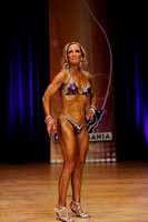 DSC_7415.JPG Figure Masters 2014 Fitness Boston Championships