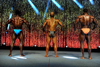 DSC_5834 Musclemania Overall Comparisons and Award 2015 Fitness New England Championships