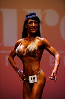 5 DSC_6455.JPG Figure Pro 2016 Fitness Universe Weekend