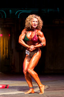 2006MuscleManiaFinals0216