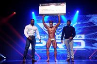 12 DSC_5282 SP Aesthetics Musclemania Pro Winner 2015 Fitness America Weekend