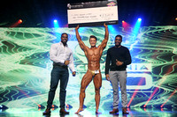 17 DSC_5287 SP Aesthetics Musclemania Pro Winner 2015 Fitness America Weekend