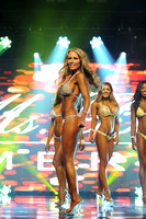 20 DSC_8384 (1).JPG Bikini Overall Comparisons and Award 2016 Fitness America Weekend