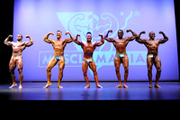 17 DSC_2722.JPG Musclemania Masters 2017 Fitness Universe Weekend