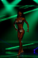 7 DSC_9376.JPG Figure Pro 2016 Fitness America Weekend