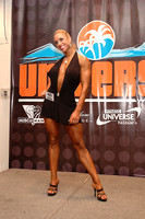2006 Model Universe Female Clubwear