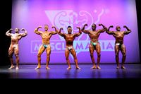 15 DSC_2720.JPG Musclemania Masters 2017 Fitness Universe Weekend