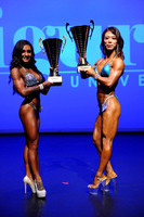 135 DSC_2551.JPG Figure Winners' Trophy Shots 2017 Fitness Universe Weekend