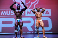 17 DSC_3387.JPG Musclemania Winners' Trophy Shots 2017 Fitness Universe Weekend