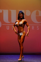 7 DSC_6457.JPG Figure Pro 2016 Fitness Universe Weekend