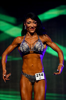 17 DSC_9386.JPG Figure Pro 2016 Fitness America Weekend