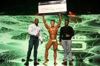 16 DSC_5286 SP Aesthetics Musclemania Pro Winner 2015 Fitness America Weekend