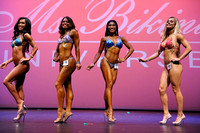 11 DSC_5197.JPG Bikini Overall Comparisons and Award 2017 Fitness Universe Weekend
