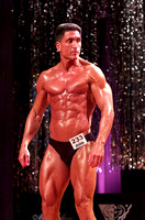 2006 Musclemania Open Prelims