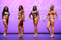 2 DSC_5188.JPG Bikini Overall Comparisons and Award 2017 Fitness Universe Weekend