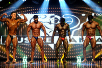 18 DSC_0068.JPG Musclemania Open Overall Comparisons and Award 2016 Fitness America Weekend