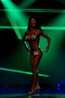 6 DSC_9375.JPG Figure Pro 2016 Fitness America Weekend