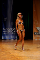 DSC_7397.JPG Figure Masters 2014 Fitness Boston Championships