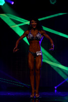 12 DSC_9381.JPG Figure Pro 2016 Fitness America Weekend