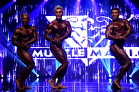 DSC_0810.JPG Musclemania World Overall Comparisons and Award 2014 Fitness America Weekend