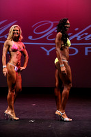 DSC_6775 (1).JPG Bikini Overall Comparisons and Award 2014 Fitness New York Championships