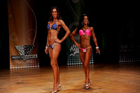 DSC_4597.JPG Model Classic Overall Comparisons and Award 2014 Fitness Boston Championships