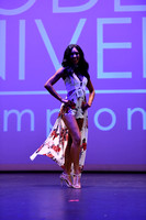 8 DSC_8443.JPG Commercial Model Women 2017 Fitness Universe Weekend