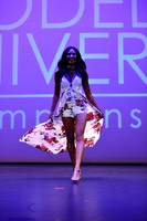 10 DSC_8445.JPG Commercial Model Women 2017 Fitness Universe Weekend