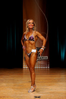 DSC_7402.JPG Figure Masters 2014 Fitness Boston Championships