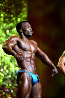 DSC_5431 2nd Camera Musclemania Overall Comparisons and Award 2015 Fitness New England Championships