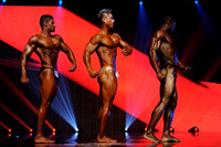 13 DSC_5421 Musclemania World Overall Comparisons and Award 2015 Fitness America Weekend